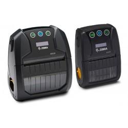 Zebra - Imprimante mobile ZQ200 Series