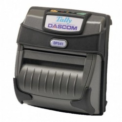 Tally Dascom DP-541