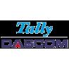 Tally Dascom