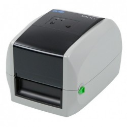 CAB - Imprimantes d'étiquettes - MACH1