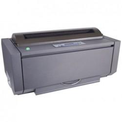 Compuprint - Imprimantes à impact - Compuprint 10300plus