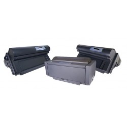Compuprint - Imprimantes à impact - Compuprint 4247 Series