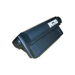 Compuprint - Imprimantes à impact - Compuprint 9000plus Series