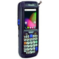 Honeywell - Terminaux et PDAs - CN75/CN75e