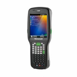 Honeywell - Terminaux et PDAs - DOLPHIN 6510