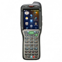 Honeywell - Terminaux et PDAs - DOLPHIN 99EX