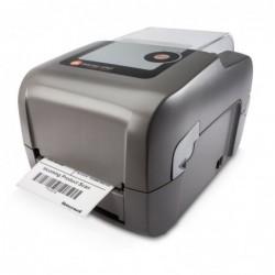 Honeywell - Imprimantes de bureau - E-Class Mark III