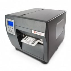 Honeywell - Imprimantes industrielles - I-Class Mark II