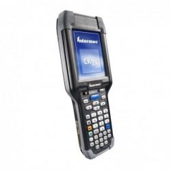 Honeywell - Terminaux et PDAs - INTERMEC CK3X