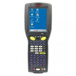 Honeywell - Terminaux et PDAs - LXE MX9