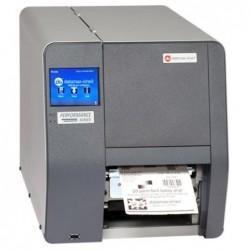 Honeywell - Imprimantes Thermiques - P1125
