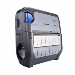 Honeywell - Imprimantes mobiles - PB50