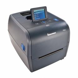Honeywell - Imprimantes de bureau - PC43-PC43t