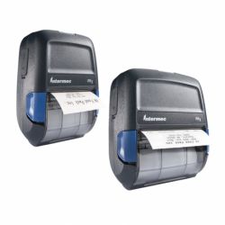 Honeywell - Imprimantes mobiles - PR2-PR3