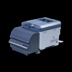 Microplex - Laser Continu Listing - F26C