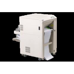 Microplex - Laser Continu Listing - Solid 60E-2