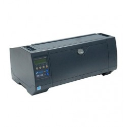 Printek - Matricielle à impact -  PrintMaster 700 Series Printers