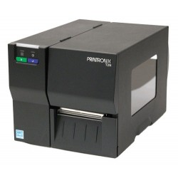 Printronix Auto ID - Imprimantes thermiques - T2N