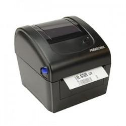 Printronix Auto ID - Imprimantes thermiques de bureau - T400