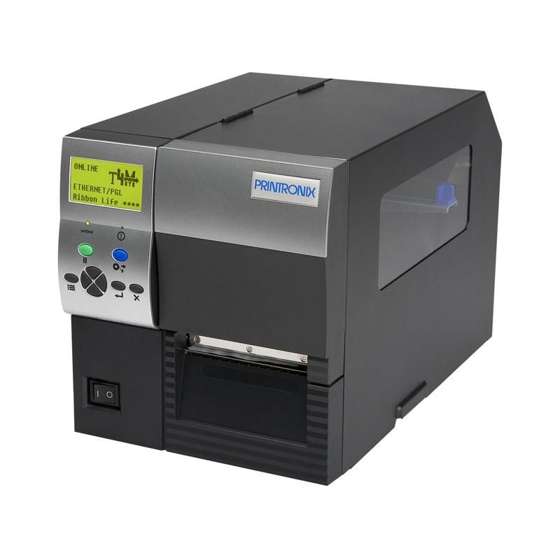 Printronix Auto ID - Imprimantes thermiques - T4M
