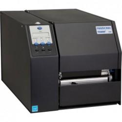 Printronix Auto ID - Imprimantes thermiques - T5000r ENERGY STAR®