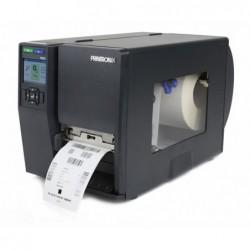 Printronix Auto ID - Imprimantes thermiques - T6000