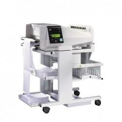 PSI - Laser Continu Listing - PP 4050XP
