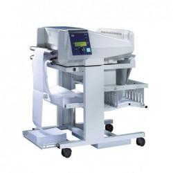 PSI - Laser Continu Listing - PP 4060