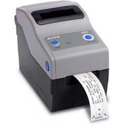 Sato - Imprimantes de bureau - CG208-CG212
