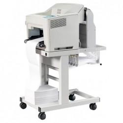 Techniprint - Laser Continu Listing - TECH 44