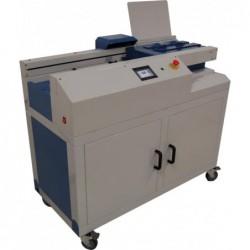 Techniprint - TRSA-420 Thermorelieur semi-automatique