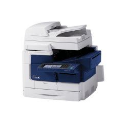 Xerox - Imprimante à encre solide - ColorQube® 8900