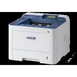 Xerox - Imprimantes monochromes - Phaser 3330