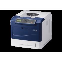 Xerox - Monochrome - Phaser 4622