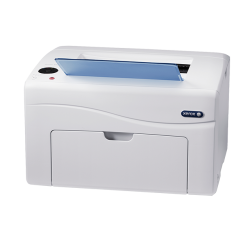 Xerox - Imprimantes couleur - Phaser 6020
