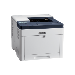 Xerox - Imprimantes couleur - Phaser 6510