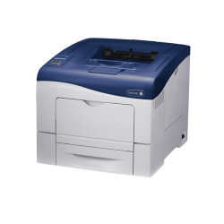 Xerox - Imprimantes couleur - Phaser 6600