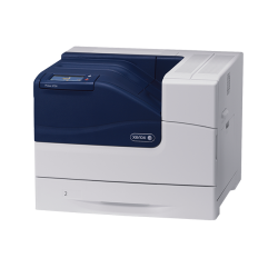 Xerox - Couleur - Phaser 6700