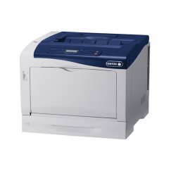 Xerox - Imprimantes couleur - Phaser 7100