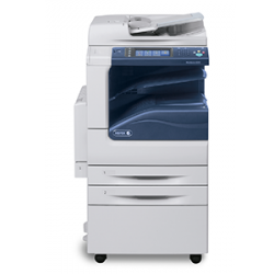 Xerox - Multifonctions monochrome - WorkCentre 5325/5330/5335