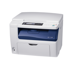 Xerox - Multifonctions couleur - WorkCentre 6025/6027