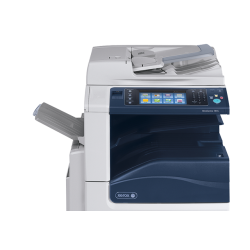 Xerox - Multifonctions couleur - WorkCentre 7830/7835/7845/7855