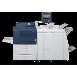 Xerox Production - Imprimantes et copieurs de production - Copieur/imprimante Xerox® D95A/D110/D125 et imprimante D110/D125