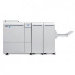 Xerox Production - Solutions de finition d'impression - Plieuse/agrafeuse Plockmatic Pro50/35™