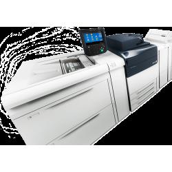 Xerox Production - Presses numériques - Presse Xerox® Versant® 180