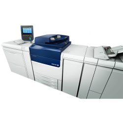 Xerox Production - Presses numériques - Presse Xerox® Versant® 80