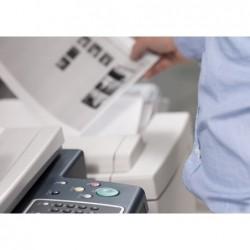 Xerox Production - Logiciels d'impression de production - Solution Xerox® IntegratedPLUS Finishing