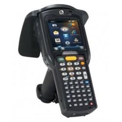 Zebra - Lecteurs RFID portables -  Lecteur RFID MC3190-Z