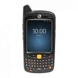 Zebra - Ordinateurs Portables -  MC67 Dual WAN