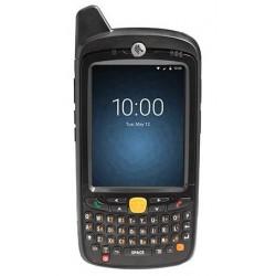 Zebra - Ordinateurs Portables -  MC67 Premium
